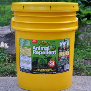 Natures Defense All Purpose 50lbs