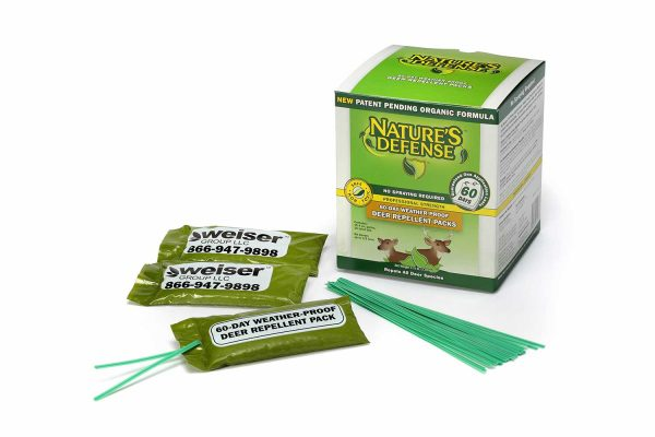 ND-Deer-Repellent-Kit