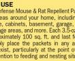ND-Mouse-Rat-repellent-label