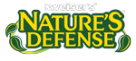 Nature's Defense -