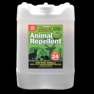 pro liquid animal repellent